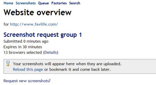 BrowserShots-2