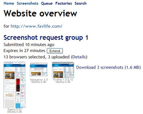 BrowserShots-3