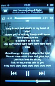iPod1.1.3-3