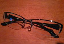 眼鏡市場3