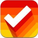 Clear : 使いやすいユーザーインターフェース、綺麗なデザインを持つ単機能に特化したToDoアプリ