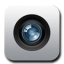 iPhoneで撮った写真シリーズ40