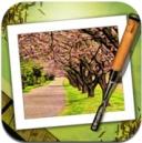JixiPix SoftwareのiPhone/iPad/Macアプリが期間限定のBack to Schoolセール