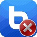 iPhoneアプリでは有名なBumpが2014年1月末に終了し、以後使えなくなります。代わりになるアプリは何がある?
