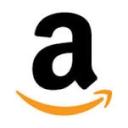 Amazonアソシエイトプログラムからアンケートメールが一通も届かず、支払保留になりました。