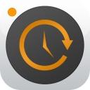TimeLapse : プロ用と書かれていながらも固定さえすれば誰でも簡単にタイムラプス動画が撮れるアプリ。