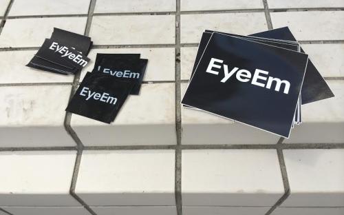 EyeEm Meetup