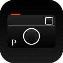 Provoke Camera : モノクロで荒れたイメージの写真がイイ!ハイコントラストもイイ!iPhoneを使っていたからできたこのモノクロカメラアプリ。