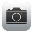 iPhoneで撮る方法