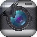 Cortex Camera : iPhone標準のカメラを超える高解像度で綺麗な写真が撮影できるカメラアプリ。