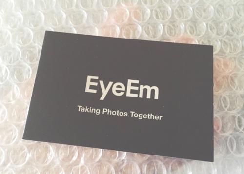 EyeEm_bc