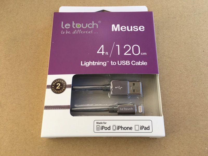 Letouch_cable01