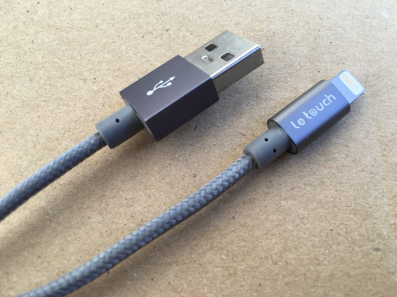 Letouch_cable04