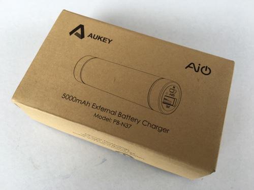 aukey_mb5000_1