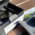 Moment × iPhone 11 Pro (5):Wide 18mm レンズを使ってiPhone 11 Proの広角を更に広角で撮影